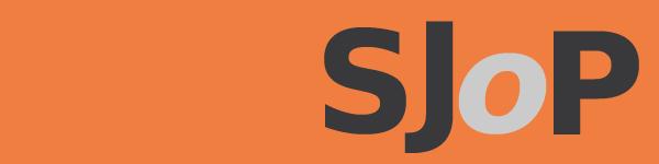 sjop banner